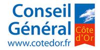 CGCoteDor-Logo