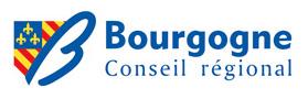 CRBourgogne-Logo