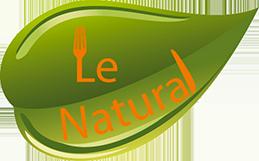 le-natural-logo