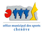 OfficeMunicipalSportChenove-Logo