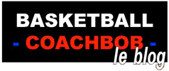 basketcoach-logo
