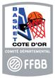 comite21_logo