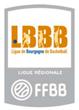 ligueBourgogne_logo