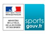 ministere_des_sports_logo