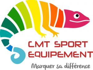 Sport-Equipement_logo