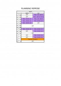 Planning de reprise-page-001