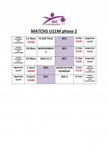 MATCHS U11M phase 2-page-001