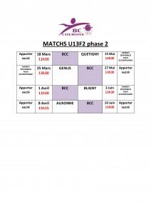 MATCHS U13F2 phase 2-page-001