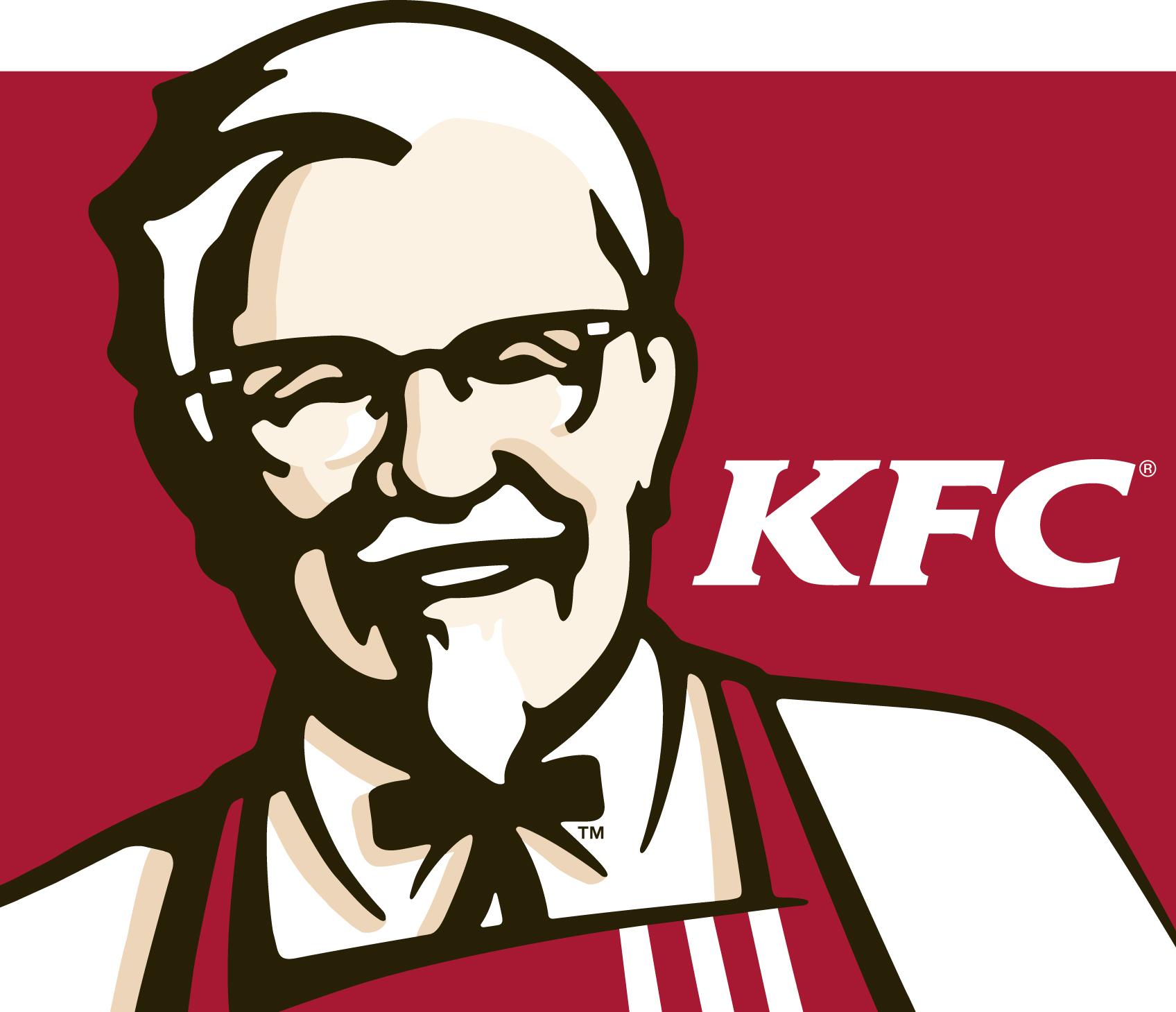 KFC Chenove